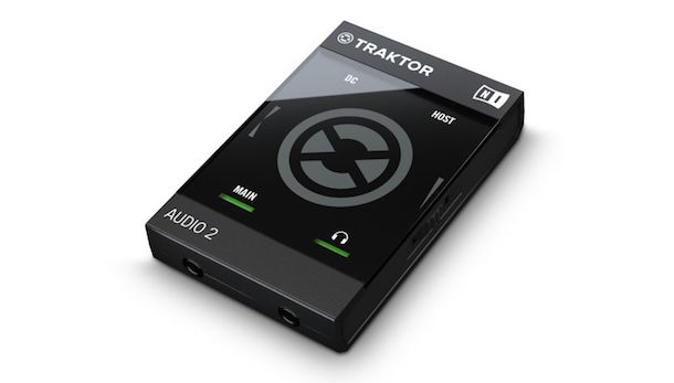 traktor-audio-2-highlight