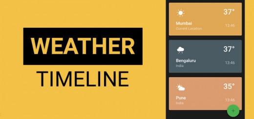 weathertimeline-masthead