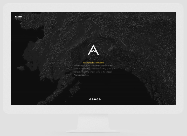 Cover Pages on Squarespace