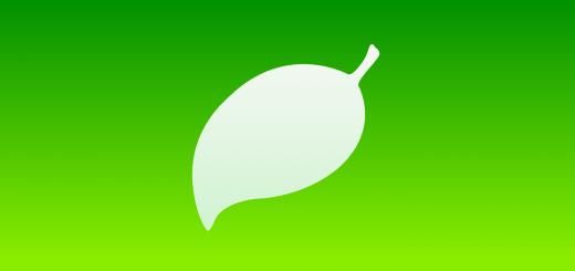 Coda 2 for iOS