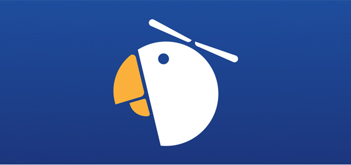 Pio — Smart Recorder App for iPhone