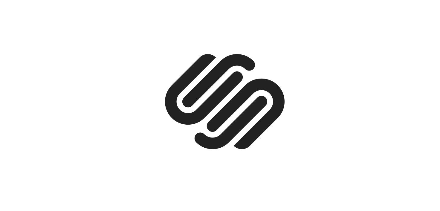 Squarespace [Sponsor]