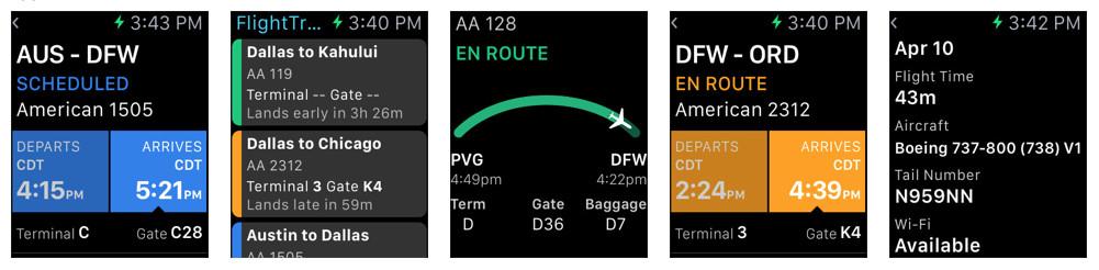bp-fav-watch-apps-flighttrack-5