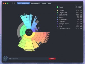 daisydisk4-ss-1