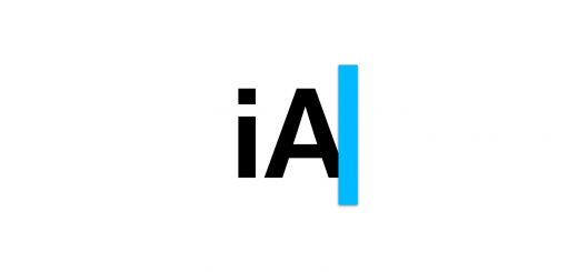 iA Writer for iPhone