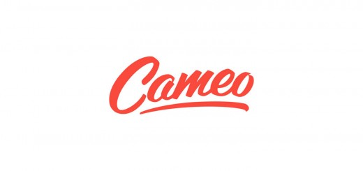 Cameo for iPhone