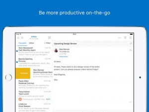 outlook-email-ss-1