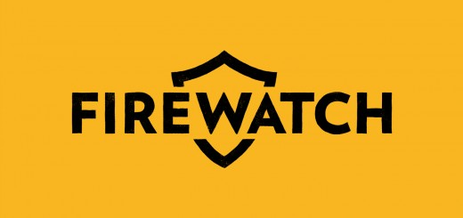 firewatch masthead