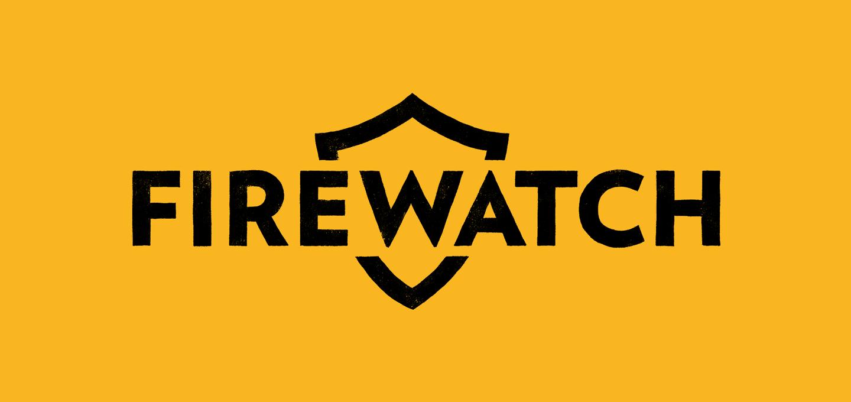 Firewatch — Pyromance
