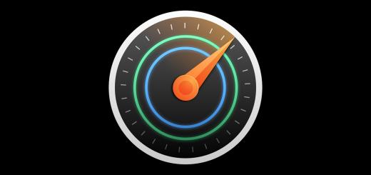 Speedster Native Speedtests