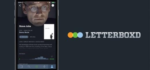 letterboxd-masthead
