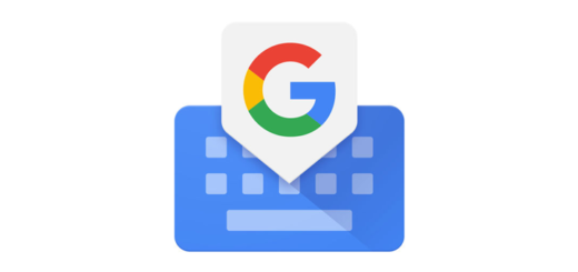 Gboard Keyboard for iOS by Google