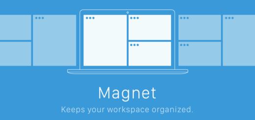 magnet-masthead