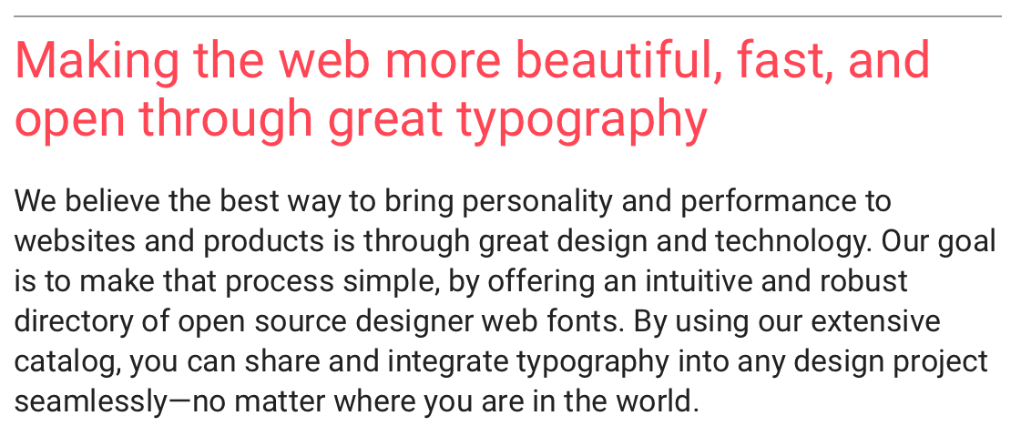 googlefonts-about-ss-1