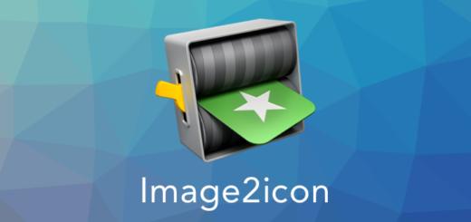 image2icon-masthead