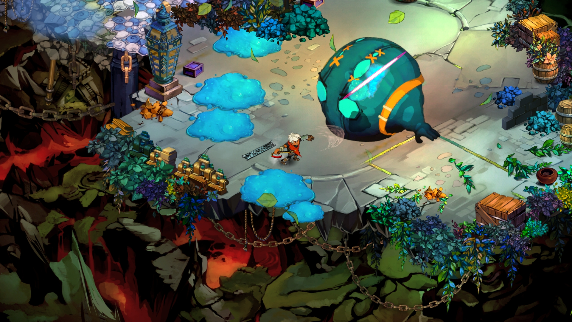 supergiant-bastion-ss-1