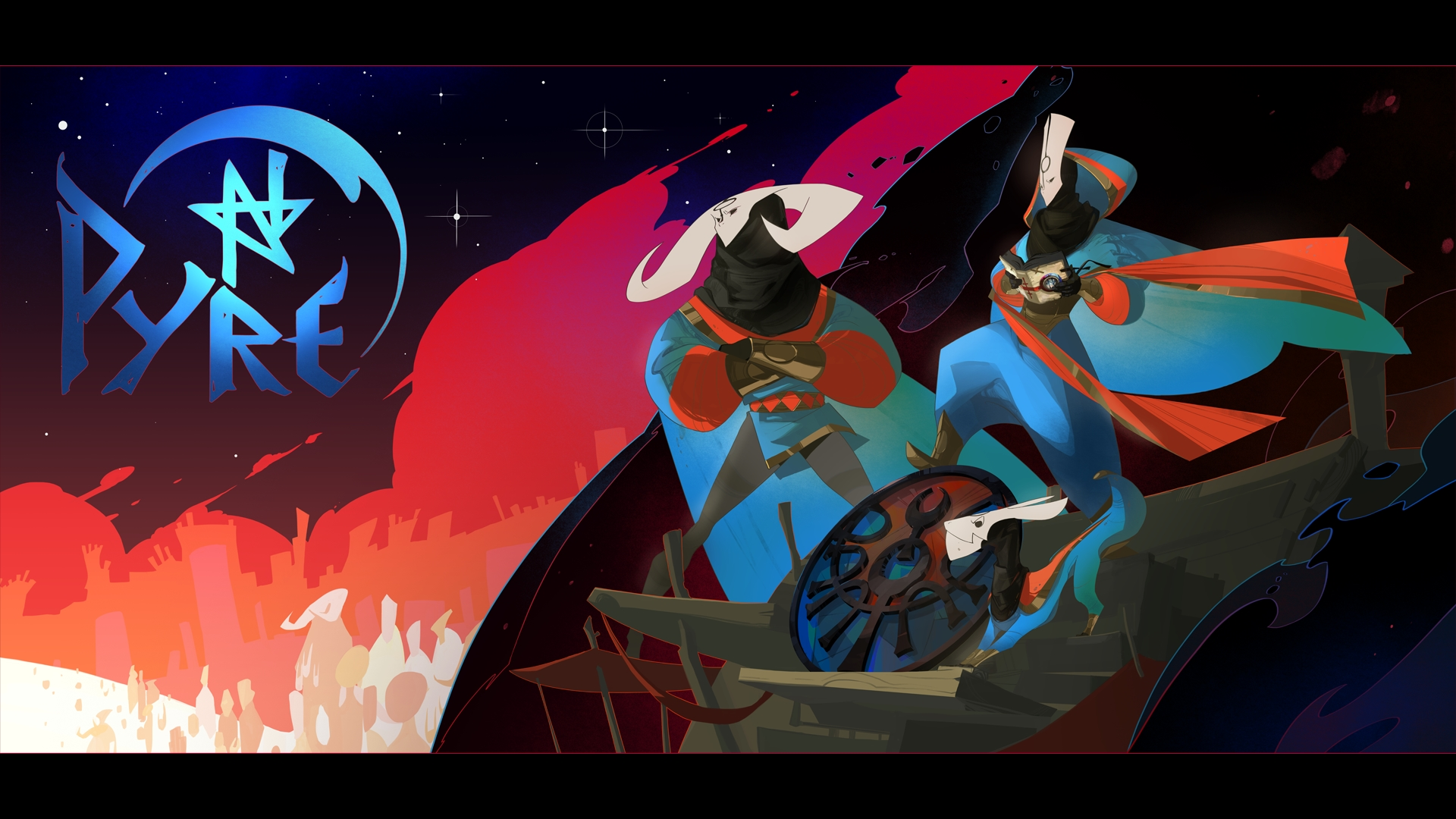 supergiant-pyre-ss-2