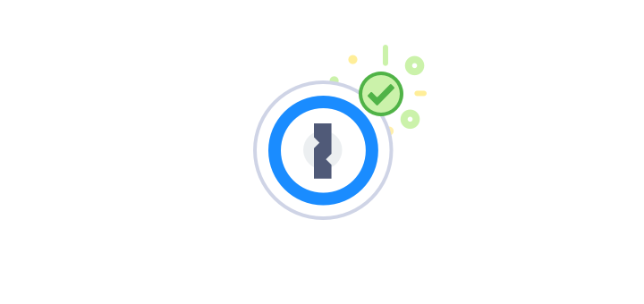 AgileBits Launches 1Password Subscription Service for Individuals at $2.99 a month