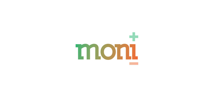 Moni 3 — The Personal Finance Manager is Back