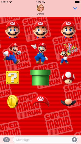imessagestickers-4-supermariorun