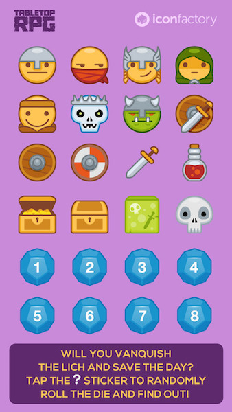 imessagestickers-tabletoprpg