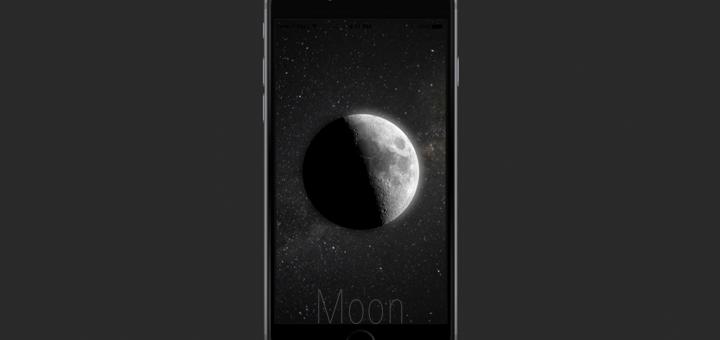 moon-masthead