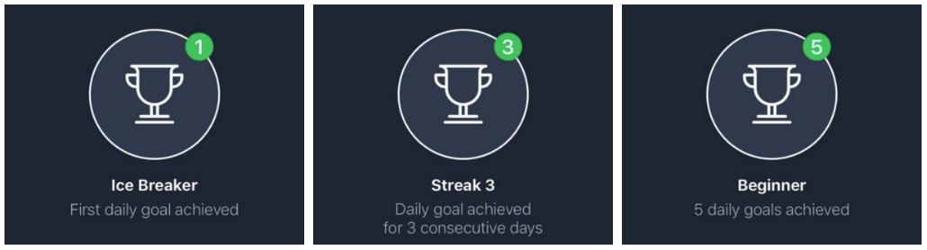 water2-achievements
