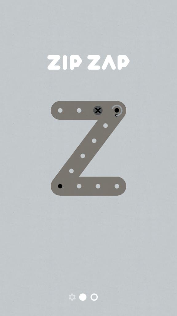 Zip—Zap Screenshot 1