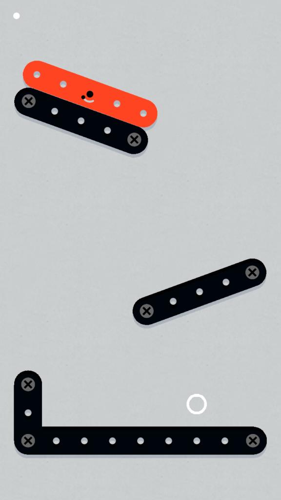 Zip—Zap Screenshot 3
