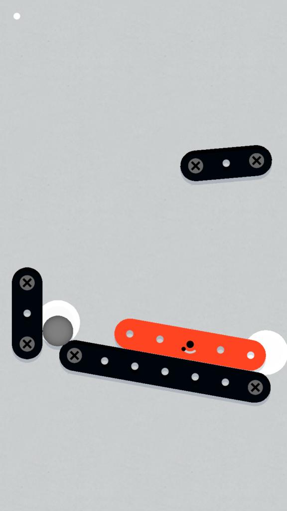 Zip—Zap Screenshot 4