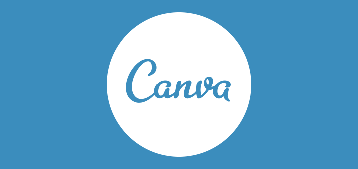 Canva — Design for the Internet Age