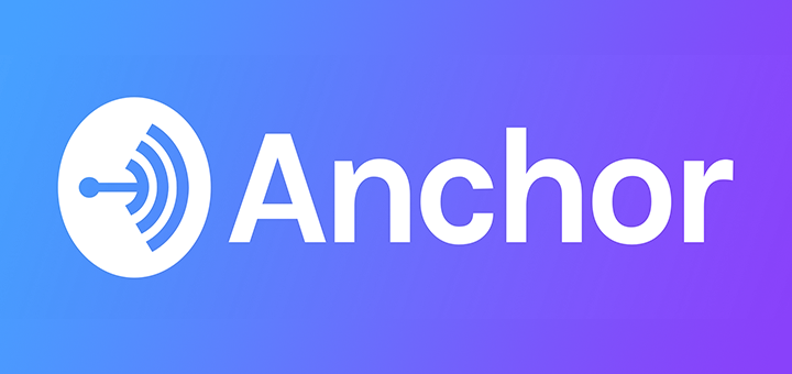 https://anchor.fm/radio-android