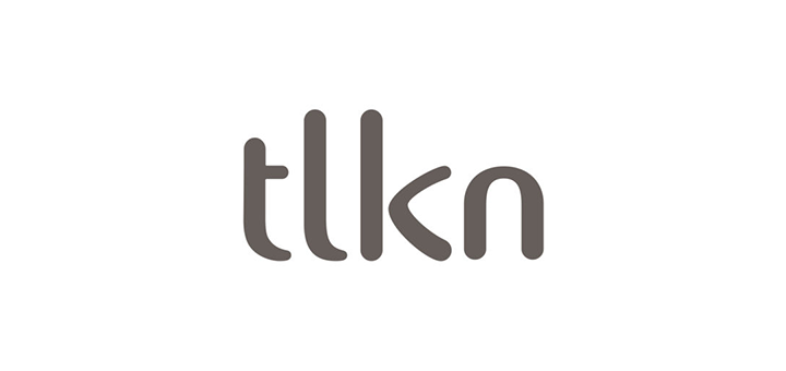 tlkn — The Super Simple VOIP App for iOS and Android
