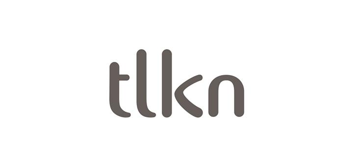 tlkn - voip app for iOS