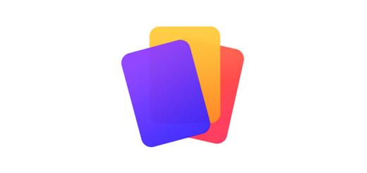 Funnel Audio News App
