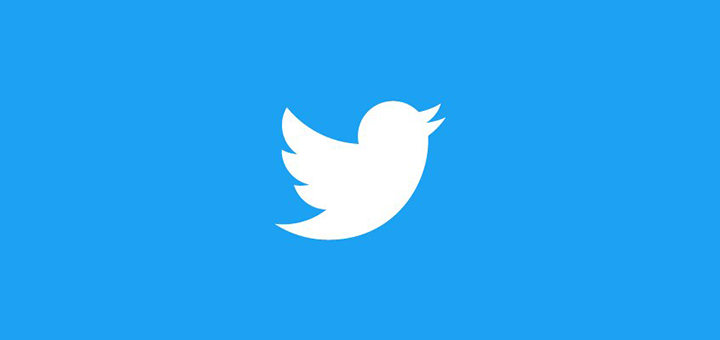 Twitter Launches a Redesigned UI Across iPhone, iPad and the Web [Updated]