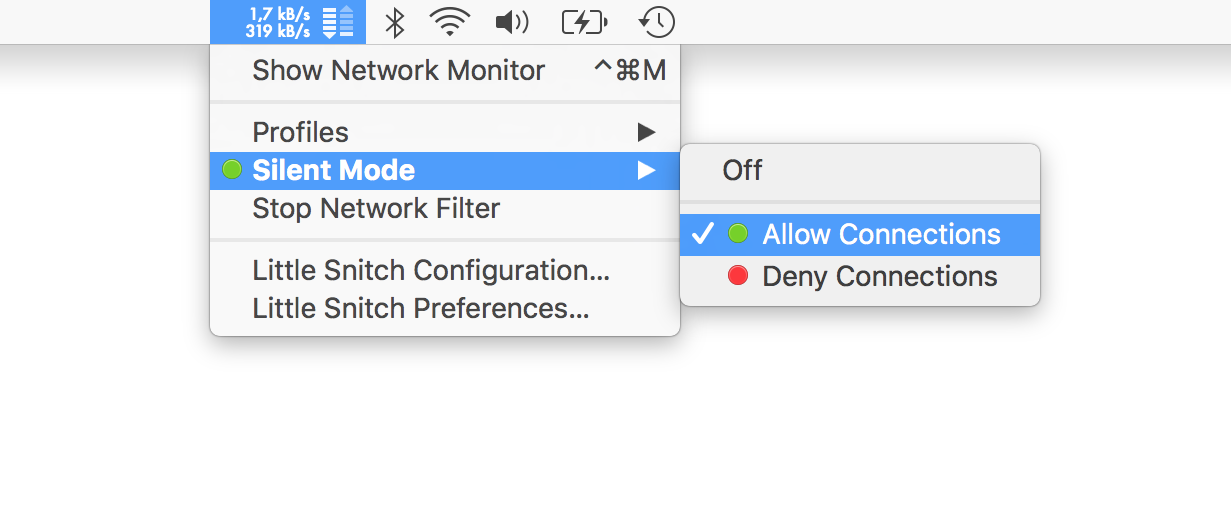 little snitch configuration mac download
