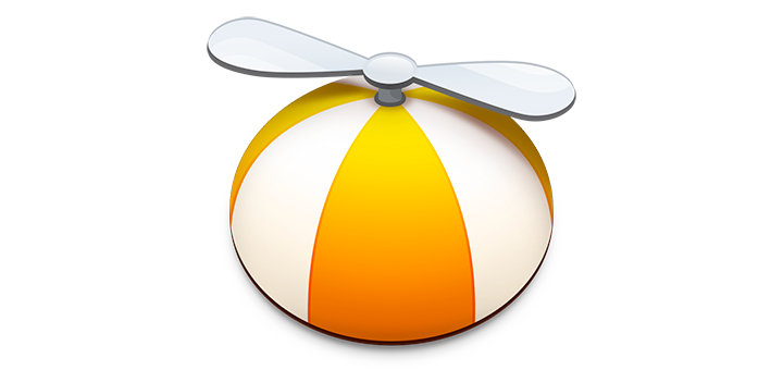 Little Snitch 4 Released with an Updated UI, Redesigned Network Monitor and Touch Bar Support