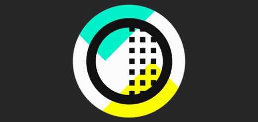 Contrast Color Accessibility Picker App