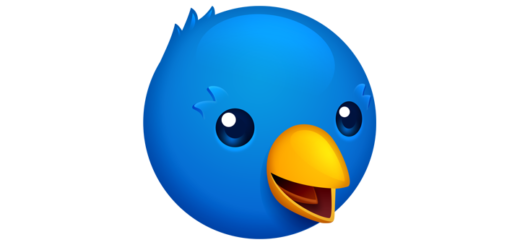 Twitterrific 5 Twitter App by The Iconfactory