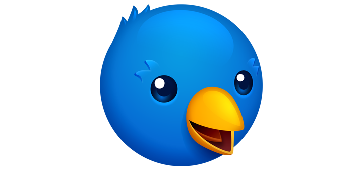 The Iconfactory Releases Twitterrific 5 for Mac (Project Phoenix)
