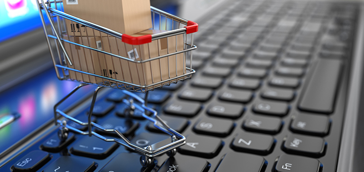 6 Ecommerce Platforms You Might Not Know About