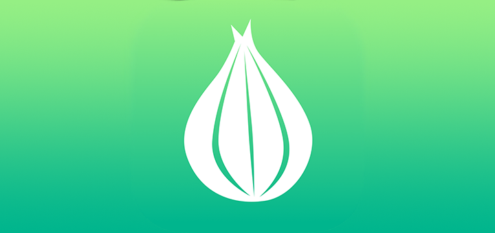 Very Veggie — Delicious Vegetarian Recipes App by Filibaba