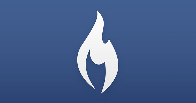 Fiery Feeds 2.0 is a Powerful RSS Reader App for iPhone and iPad
