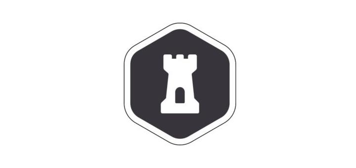 FormKeep - Form Endpoint for HTML Websites