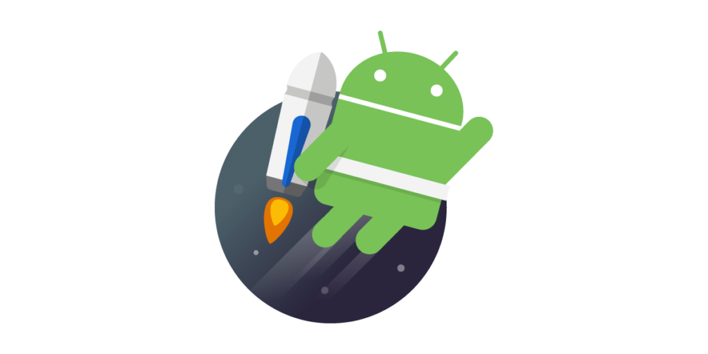 Android Jetpack for Developers