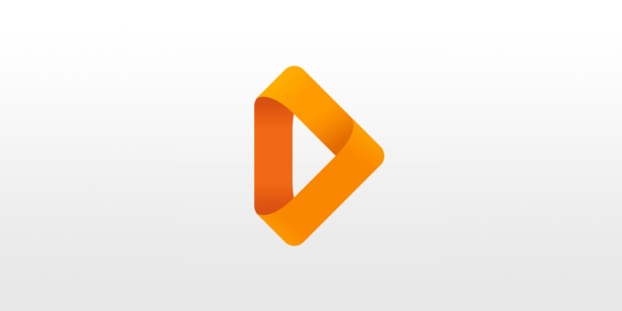 Infuse 5 is the Best Video Player App on iOS • Beautiful Pixels