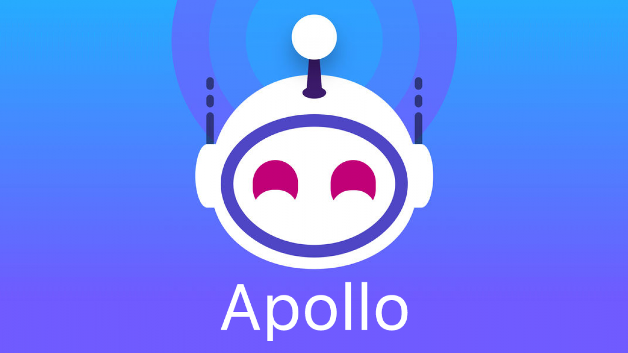 Apollo is a Beautiful and Powerful Reddit App on iOS • Beautiful Pixels