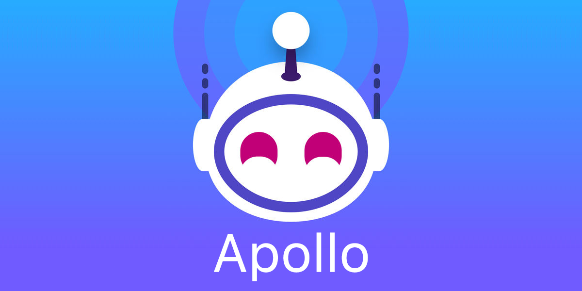 Apollo is a Beautiful and Powerful Reddit App on iOS