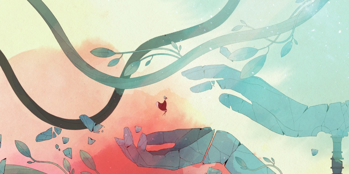 Image result for GRIS
